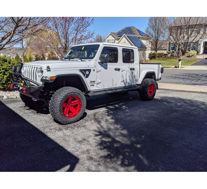 Classic Jeeps For Sale Free Jeep Classifieds